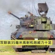 一个现代大国如果宣布永久放弃军事力量,会发生什么?