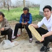 农村养老金每人每月上涨到多少,大多数农民才满意?