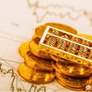 股东未实缴出资是否可以转让股权,注意什么?