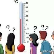 热力公司以规定的下限18度供暖是否违规?如何保障消费者权益?