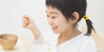 小孩吃干贝有什么好处?