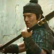 杨再兴如此厉害,为何金庸小说里的杨铁心还不如全真七子?