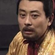 荆州刘表长子刘琦在赤壁之战时还能上阵杀敌,为何取了荆州后半年就酒色过度而亡呢?
