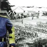 为什么袁世凯能让军队死心塌地效忠他一个人,从而架空清政府呢?