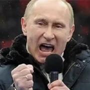 吞并克里米亚事件中,俄罗斯的得失如何?