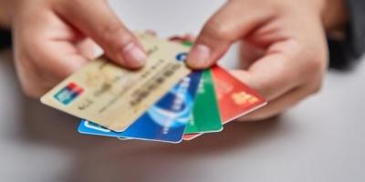 如果长期不用银行卡,又没有时间去银行注销,会不会有什么影响?
