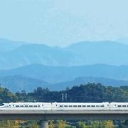 兰新张掖至兰州三、四铁路复线什么时候动工开建?