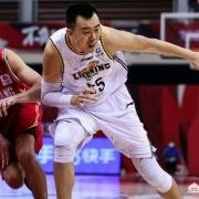 分别霸占联赛第一第二,如果辽篮和广东相遇,胜率几几开?