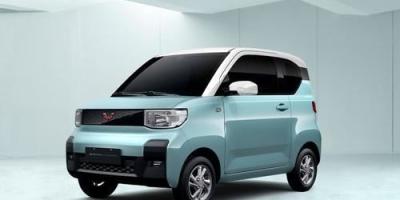 新能源车,哪个性价比高呢?
