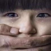 许多人提出建议,对拐卖妇女儿童的罪犯处以极刑,你怎么看?