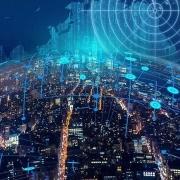 二十年后,中国将有几座一线城市?