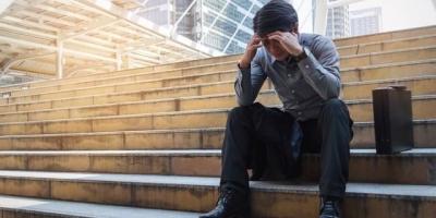 2020年面临失业的有多少人?工厂无订单,怎么维持生活?