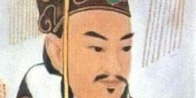 刘姓都有哪些历史名人?