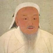 兵法注定百无一用吗?为何兵法高深的汉人政权会陆续亡于蒙古后金?