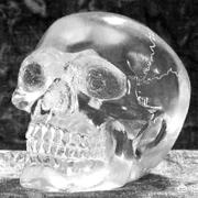 历史上有哪些著名的考古造假事件?