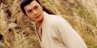 郭靖为何要把杨过送到重阳宫,而不在四大高手中选择一个教杨过?
