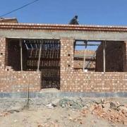 现在农村还能盖房吗?有人说要农村要归化新农村,是真的吗?