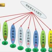 语文到底应该学什么?