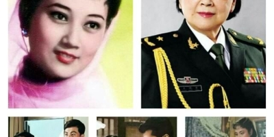 在河南出生的中老年知名电影演员你能知道哪几位?