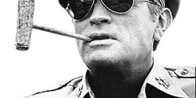 为什么在很多军事书中,对麦克阿瑟的评价都不高?