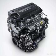 凯迪拉克CT5和迈锐宝XL的发动机是一样的吗?保养费用如何?