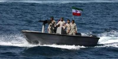 韩国会不会和伊朗打起来?