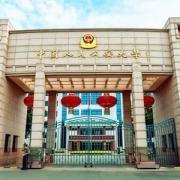 你身边有没有毕业于中国人民公安大学,然而却混得很不理想的人?