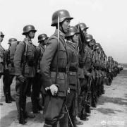 二战前中国被欺辱,欧美国家都想捞好处,为何德国却帮中国强军?