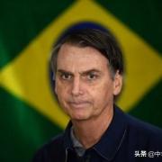 巴西宣布国家破产,这跟企业破产有何区别?欠下的外债还用还吗?