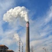 邢台防疫按下暂停键为什么天气还是中度污染?
