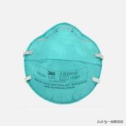 n95口罩多久换一次,一天一个成本好高,怎么换比较合适?