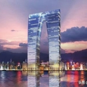 苏州和青岛哪个城市更适合生活及未来的发展?