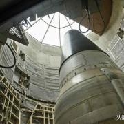 波音不玩了!主动退出洲际弹道导弹项目,上百亿订单为何被放弃?