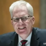 美国代理防长米勒迫不及待想离职,是什么原因呢?