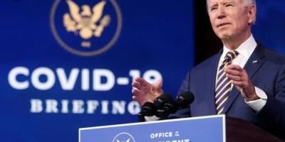 美国1.9万亿美元经济刺激计划对全球经济会带来哪些影响?
