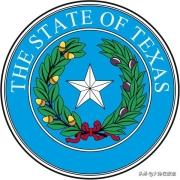 为什么德州是美国唯一一个可以合法退出美国的州?