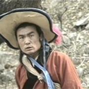 如果现实生活中有三个人,武松、武大郎、西门庆,你选哪个做老公?