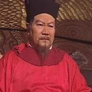 《水浒传》里开封府尹敢保下林冲性命,只判了个发配之罪,他不怕得罪高俅吗?