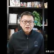 央视为什么不请苏群、杨毅等解说?