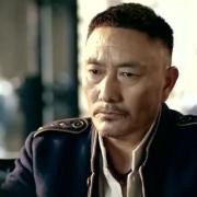 当年盘踞在川陕边境的大土匪王三春是个怎样的人?