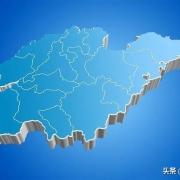 山东省一亿多人,为什么不能举全省之力做大一个明星城市吸引人口?