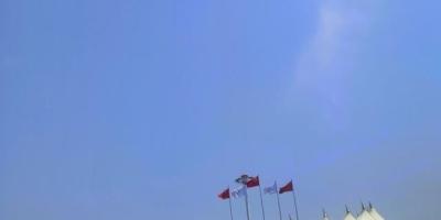 山东省最美的城市是不是威海?