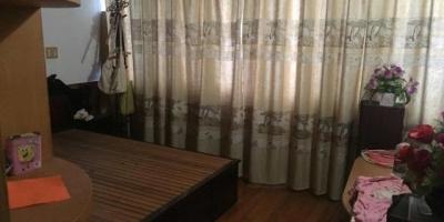 一个上海市民想去崇明岛租农村房居住养老,头条朋友你们说好吗?