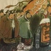 历史王朝大一统之后一般都有几百年和平期,请问不打仗天下太平的根本原因你认为是什么?