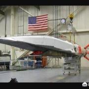 高超音速武器性能被严重高估?美国专家为何贬低这种武器的性能?
