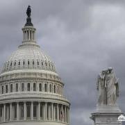 美国的参议院跟众议院有什么区别?