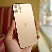 花上万块买苹果手机的人是怎么想的?