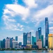 """上海楼市现""""南北失衡""""现象,房产未来投资重心应该放在哪?"""