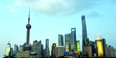 北方人适合去上海定居吗?