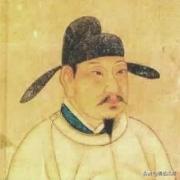 唐朝到底是不是汉人大一统王朝?